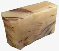 Acai-soap-unwrapped-225