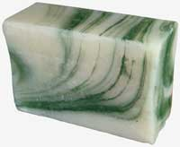 Eucalyptus-soap-unwrapped-200