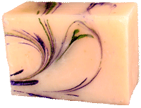 Green-clover-soap-3