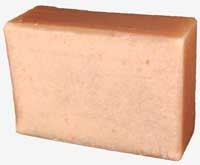 Oat-honey-soap-bar-200