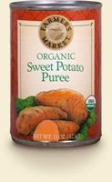Sweet_potato_puree