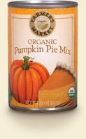 Pumpkin_pie_mix