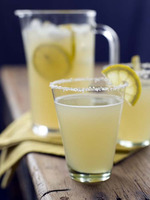 Fresh-squeezed-lemonade