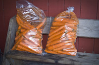 Bags_of_carrots2