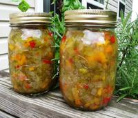 Pepper_relish